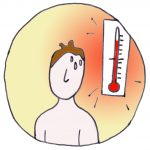 Klimawandel-Folgen: Hitze 5