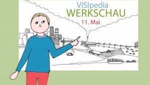 VISI_werkschau